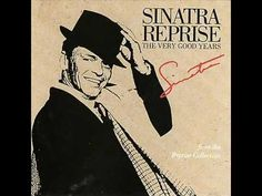 Frank Sinatra- I've got you under my skin - YouTube