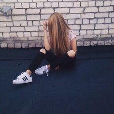 Друзья Инны Гончаренко – 65 заявок на добавление
