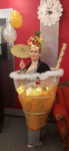 Die 90 Besten Bilder Von Karneval 2019 Costume Ideas Children