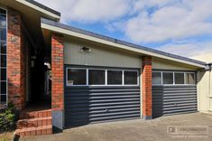 Property for sale in Glenholme, Rotorua City, presented by Beth Millard, powered by ® Property For Sale, Garage Doors, Street, City, Outdoor Decor, Home Decor, Decoration Home, Room Decor, Cities