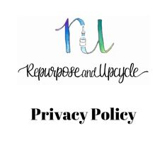GDPR Privacy Policy - Repurpose and Upcycle How to Create the Weathered Barn Wood look with New Wood Corner Curtain Rod, Corner Curtains, Corner Windows, Curtain Rods, Painting Laminate Cabinets, Stripping Furniture, Barn Wood Projects, Furniture Projects, Welding Projects