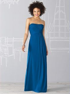 After Six Bridesmaid Dress 6623 http://www.dessy.com/dresses/bridesmaid/6623/#.VNmA41vfxbQ