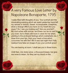 valentine love letter to husband