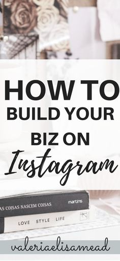 Woodworking Business Get Facebook Marketing, Online Marketing, Social Media Marketing, Marketing Ideas, Digital Marketing, Business Tips, Online Business, Instagram Marketing Tips, Thing 1