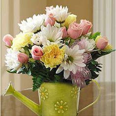 Order mother's day Flowers online USA with sendflowersandmore.send fresh Flowers for mothers day at very low rate from our collections.Admire your mom's love with mothers day Flowers delivery Thank You Flowers, Mothers Day Flowers, Fresh Flowers, Beautiful Flowers, Send Flowers Online, Flowers Delivered, Local Florist, April Showers, Carnations