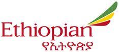 ethiopianairlines4