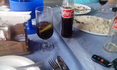 Hotel E Restaurante Nhundiaquara, Morretes - Comentários de restaurantes - TripAdvisor Hotel Reviews, Red Wine, Alcoholic Drinks, Food, Countries, Restaurants, Alcoholic Beverages, Red Wines, Hoods
