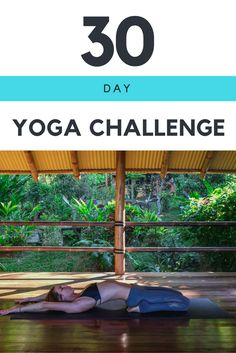 With the help of the iHeart, I was able to quickly detect that my internal age was much higher than my actual age and make a shift towards lowering it. 30 Day Yoga Challenge, Share My Life, Areas Of Life, Open Book, Yoga Tips, Asana, The Help, Storytelling, Pergola