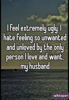 Sad quotes about divorce new dating site i wanted the divorce why am i so sad Ugly Quotes, Sad Quotes, Life Quotes, Inspirational Quotes, I Feel Ugly, Feeling Ugly, Divorce Quotes, Dating Quotes, Hate My Husband