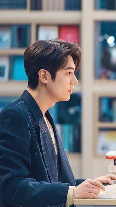 Kim Go Eun, Cha Eun Woo, New Actors, Actors & Actresses, Lee Min Ho Wallpaper Iphone, Lee Min Ho Dramas, Legend Of Blue Sea, Lee Minh Ho, Lee Min Ho Photos
