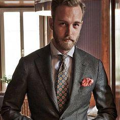 Men's Fashion My manswear