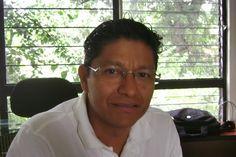 """REDACCIÓN"""" La Noticia con Verdad"""": PARTIDO VERDE, INNOVACIÓN SIN PREJUICIOS Y DISCRIM..."""