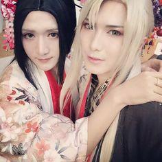 Baozi&Hana (@BaoziHana) | Twitter