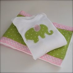applique onesie#Repin By:Pinterest++ for iPad#