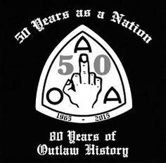 17 best out law images biker clubs motorcycle clubs law 1968 Honda 250 Scrambler rod belen