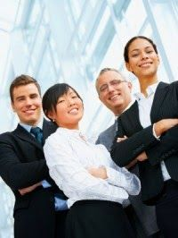 Grupo MS&H: WORKPLACE ETIQUETTE TIPS TO BUILD TEAMWORK IN ANY ...