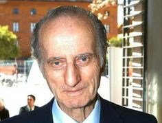Giovanni conso 1922-2015, Italian jurist who served on the Italian constitutional court from 1982-91