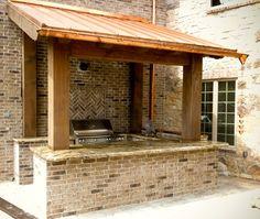 outdoor kitchen design outdoor kitchen design outdoor kitchen kb outdoor living prefab outdoor kitchen cabinets prefab outdoor