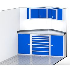 Our PROII™ Series trailer and work vehicle military-grade aluminum cabinets fits all spaces, including V-Nose, Wheel, and enclosed trailers, and work utility vehicles. View our cabinet combinations. Bug Out Trailer, Work Trailer, Trailer Build, Trailer Plans, Toy Hauler Trailers, Cargo Trailers, Utility Trailer, Camper Trailers, Travel Trailers
