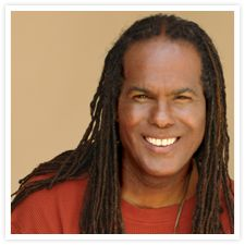 Michael Beckwith - an amazing and inspiring leader, spiritual dreamer, and daring doer Finding Inner Peace, Finding Happiness, True Happiness, Michael Beckwith, How To Be A Happy Person, Hard Truth, Abraham Hicks, Love People, The Dreamers