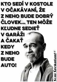 Výsledok vyhľadávania obrázkov pre dopyt Vtipné obrázky Motivational Quotes, Inspirational Quotes, Sad Love, Food For Thought, Motto, Slogan, Quotations, Real Life, Haha