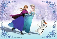 File:Anna-Elsa-and-Olaf-frozen-37275585-1024-707.jpg
