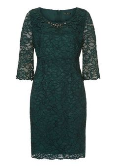 Vera Mont, Cold Shoulder Dress, Medium, Dresses, Fashion, Vestidos, Moda, Fashion Styles, Dress