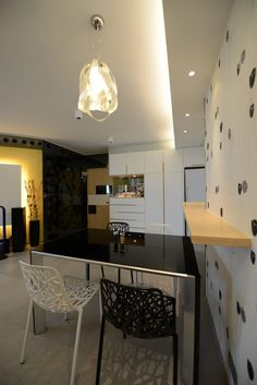 Apartment Design Interior Designer Salary Dining Inspiratin With Couple Chairs And White Walls Modern Designe