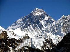 #Everest #climbing #Everestmountain #biriuzaentertainment