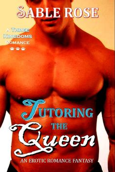 Tutoring the Queen: An Erotic Romance Urban Fantasy Free Romance Novels, My Romance, Reading Tutoring, Erotic, Romantic, Urban, Fantasy, Queen, Amazon