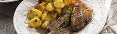 Cucinare che Passione: Capretto alla bresciana