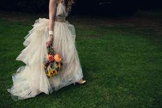 http://www.rocknrollbride.com/2013/12/nature-and-victorian-fairy-inspired-vegan-wedding-vikki-john/