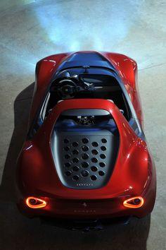 1957 Type Ferrari 250 Testa Rossa - 2012 Silverstone Classic by rookdave, via vs lamborghini cars cars sport cars Luxury Sports Cars, Classic Sports Cars, Classic Cars, Lamborghini, Ferrari Laferrari, Ferrari Berlinetta, Audi, Bmw, Sexy Cars