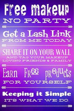 ASK ME HOW THIS WORKS. FOLLOW ME OR PM ME FOR MORE INFORMATION.