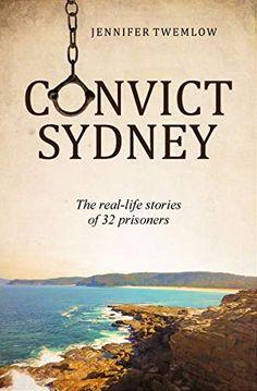 World History, Family History, First Fleet, Teacher Stuff, Genealogy, Prison, Dates, United Kingdom, Sydney