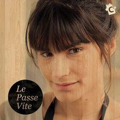 """Entrevista Caseiro da Semana: Joana Alves do """"Le Passe Vite"""""""