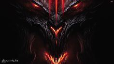 Diablo 3 - https://www.durmaplay.com/product/diablo-3-gold-cdkey-blizzard