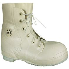 Military White Cold Weather Bunny Boot -- Be sure to check out this awesome product.(This is an Amazon affiliate link and I receive a commission for the sales)