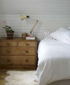 Morbidi tessili e cuscini creano uno spazio confortevole per rilassarsi - IKEA