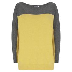 Bnwt-french connection fcuk t-shirt bleu grand