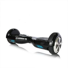 Ultra Black Mini Smart Self Balance Hoverboard Product Descriptions: Net weight:10kg Max load:90kg Max tilt around 15-30 degree(depends on rider's weight) Battery :lithium battery 36V/4.4AH/50-60Hz Pa