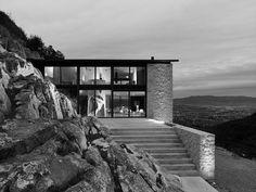 ©Varianti per DeLonghi - pinguino PACEX100 SILENT - ambientazione Casa Boucquillon