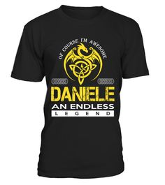 """# DANIELE - Endless Legend .  Special Offer, not available anywhere else!      Available in a variety of styles and colors      Buy yours now before it is too late!      Secured payment via Visa / Mastercard / Amex / PayPal / iDeal      How to place an order            Choose the model from the drop-down menu      Click on """"Buy it now""""      Choose the size and the quantity      Add your delivery address and bank details      And that's it!"""