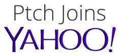 Yahoo adquiere la app móvil para crear vídeos Ptch | GeeksRoom