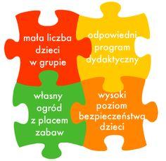 Prywatne przedszkole Kangurek - opinie rodziców odnośnie placówki w Białymstoku - http://www.kangurek-klub.pl/o-nas/opinie-rodzicow