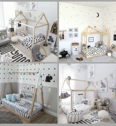13 Stair Design Ideas For Small Spaces Baby Boy Rooms, Baby Bedroom, Room Decor Bedroom, Kids Bedroom, Design Bedroom, Bed Room, Bedroom Ideas, Attic Bedrooms, Master Bedroom Closet