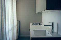 andrea rubini | designkitchen