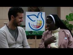 ▶ Entrevista socia local de SED en Kenia 2013 - YouTube