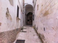 Il Comune di Grottaglie recupera nove immobili nel centro storico di Grottaglie - http://www.grottaglieinrete.it/it/il-comune-di-grottaglie-recupera-nove-immobili-nel-centro-storico-di-grottaglie/ -   centro storico, cervellati, video - #CentroStorico, #Cervellati, #Video