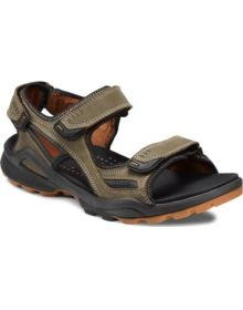 130215ae1b02 Shop performance sandals - ECCO Mens Chiappo Sandal at ECCO USA. These  sandals from our performance collection are perfect for men looking for  outdoor ...